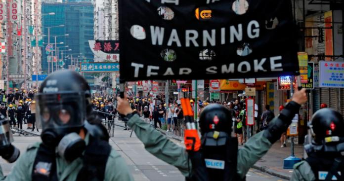 Με την τεχνολογία σκοτώνουν τη δημοκρατία - Η δικτατορία των εφήμερων εντυπώσεων, Δημήτρης Κωνσταντακόπουλος
