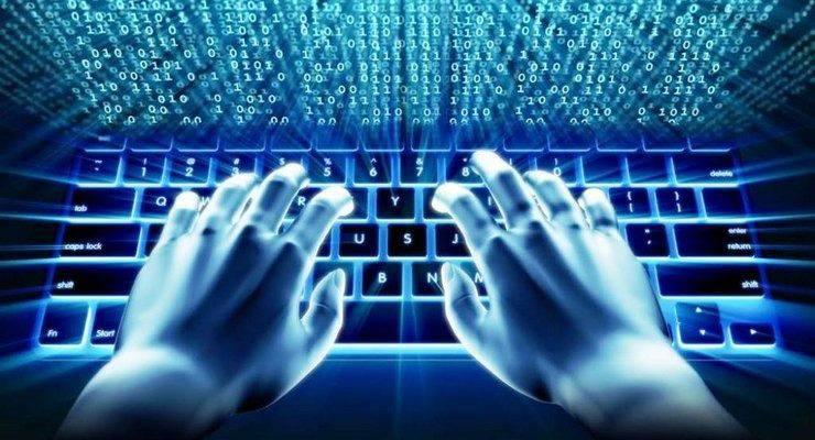 Πως επιδρά το ηλεκτρονικό εμπόριο σε παραγωγό και καταναλωτή, Ηρακλής Γωνιάδης