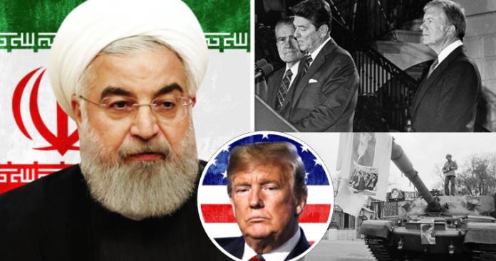 Ιράν 40 χρόνια μετά - Και όμως, οι μουλάδες τα κατάφεραν, Πάνος Κουργιώτης