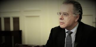 Προς εθνικό αδιέξοδο οδεύει η Ελλάδα λόγω παράνομης μετανάστευσης, Αλέξανδρος Τάρκας