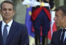 Νέα βαριά φορολογία και για τους Έλληνες - Είναι η Συμφωνία του Παρισιού ηλίθιε, Σωτήρης Καμενόπουλος