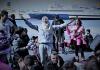 Η μαζική παράνομη μετανάστευση απειλεί τον Ελληνισμό, Κώστας Γρίβας