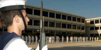 Επικίνδυνα fake news και βασανιστικά ερωτήματα για την κλοπή του στρατιωτικού υλικού, Χρήστος Καπούτσης