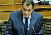 Ποια οπλικά συστήματα θα αγοράσει η Ελλάδα, Χρήστος Καπούτσης