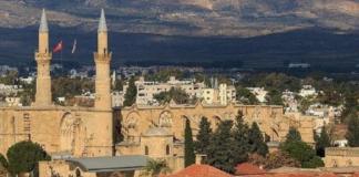 ΌΚυπριακό: Όταν ο κρόταφος Ελληνοκυπρίων ψάχνει το πιστόλι, Κώστας Βενιζέλος