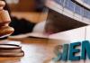 «Δεν φταίει η Siemens και η Novartis, οι Έλληνες είναι διεφθαρμένος λαός», Γιώργος Κοντογιώργης
