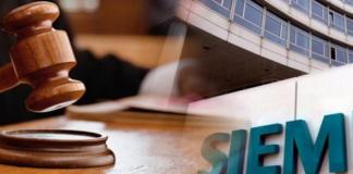 Αποφυλακίστηκε ο Πρόδομος Μαυρίδης, καταδικασθείς για την υπόθεση Siemens