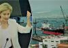 Εντολή Κομισιόν: Κλείστε τα ναυπηγεία Σκαραμαγκά!, Θεόδωρος Κατσανέβας