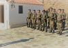 """Έλλειψη """"αναλώσιμων"""" στρατιωτών - Η αχίλλειος πτέρνα της Δύσης, Γιώργος Μαργαρίτης"""