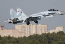 Γροθιά Ερντογάν στο στομάχι των Αμερικανών με Su-35, Μιχάλης Ιγνατίου