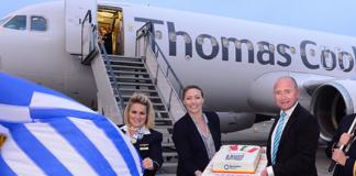 Η κατάρρευση της Thomas Cook έχει διδάγματα για την Ελλάδα, Κώστας Μελάς