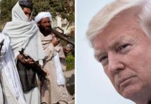 Ξανάρχισαν οι συνομιλίες Αμερικανών και Ταλιμπάν