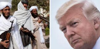 """Στα χέρια του Τραμπ η γεωπολιτική """"βόμβα"""" του Αφγανιστάν, Γιώργος Λυκοκάπης"""