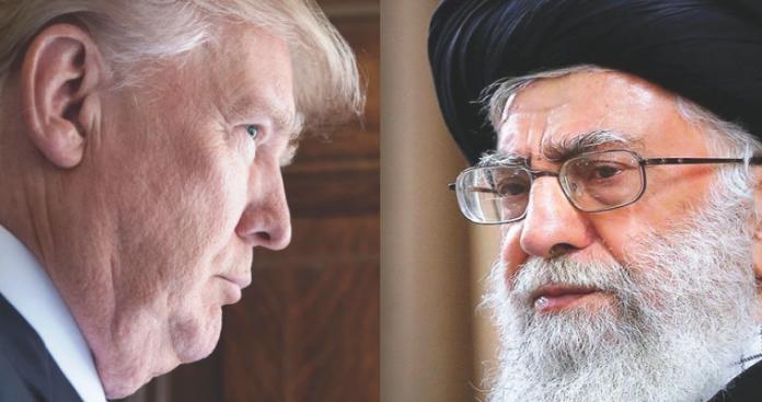 Δεν συμφέρει το Ισραήλ και τη Σαουδική Αραβία ένας πόλεμος με το Ιράν, Θεόδωρος Ράκκας