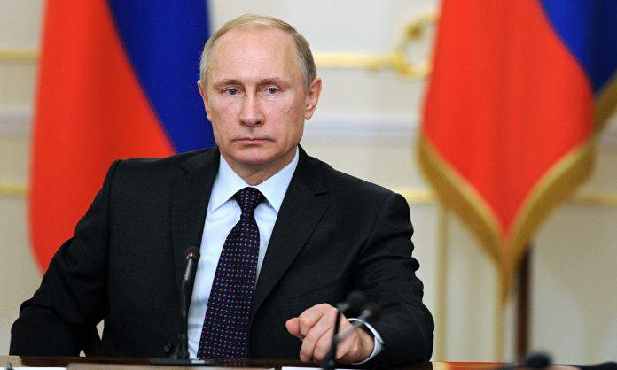 Η καραμπόλα του Πούτιν στο Ναγκόρνο Καραμπάχ, Ζαχαρίας Μίχας, Σωτήρης Δημόπουλος