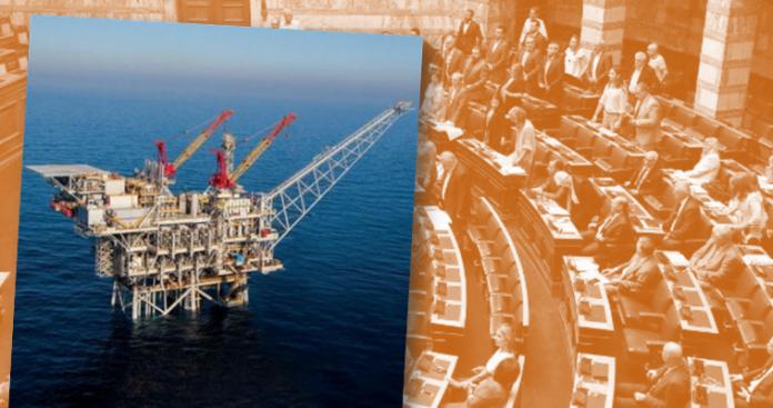 Άνοιξε επιτέλους ο δρόμος για γεωτρήσεις στην Ελλάδα - Οι εκτιμήσεις για πιθανά κοιτάσματα, Αντώνης Φώσκολος