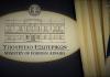 """Εξωτερική πολιτική, ένα άθλημα για λίγους """"αργόσχολους""""!, Μάρκος Τρούλης"""
