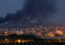 Το τέλος της εκεχειρίας και η αρχή του χάους στη Συρία, Μιχάλης Ιγνατίου