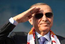 """Γιατί ο Ερντογάν απέδειξε στη Συρία πως κατέχει την """"τέχνη του πολέμου"""", Γιώργος Λυκοκάπης"""