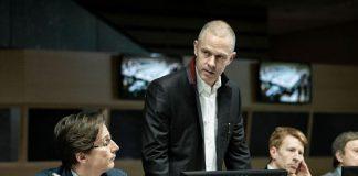 Το πολιτικό διακύβευμα πίσω από την απαξίωση της ταινίας του Γαβρά, Μάκης Ανδρονόπουλος