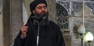 Με σκεπτικισμό έγινε δεκτή διεθνώς η ανακοίνωση για τον Αλ Μπαγκντάντι