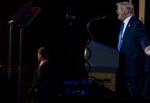 Ο φόβος του Τραμπ και ο νέος Αττίλας στη Συρία, Μιχάλης Ιγνατίου