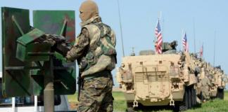 Έτοιμα για εισβολή στη Συρία τα τουρκικά τανκς - Συναγερμός στην ΗΠΑ!, Μιχάλης Ιγνατίου
