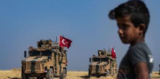 Οι Ελληνοκύπριοι που θάβουν τη μόνη αντι-Ερντογάν φωνή στα Κατεχόμενα, Σενέρ Λεβέντ