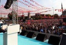 Τα θέλει όλα, τα παίρνει όλα η Τουρκία, Κώστας Βενιζέλος