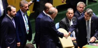 """Οι """"σειρήνες"""" που φωνάζουν για ενεργειακό αντί του Κυπριακού, Κώστας Βενιζέλος"""
