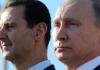 Δώρο για Άσαντ-Ρωσία και ήττα για τις ΗΠΑ η τουρκική εισβολή, Νεφέλη Λυγερού