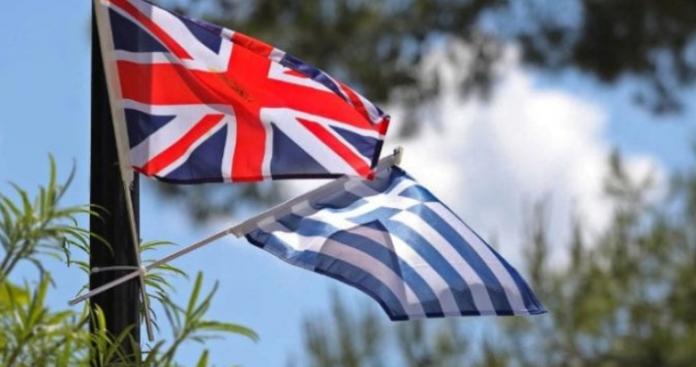 Επώδυνο για την ελληνική οικονομία το άτακτο Brexit, Νίκος Βαρσακέλης