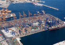 ΗΠΑ και Γερμανία-Γαλλία δεν θέλουν κινέζικες επενδύσεις στην Ελλάδα, Αλέξανδρος Τάρκας