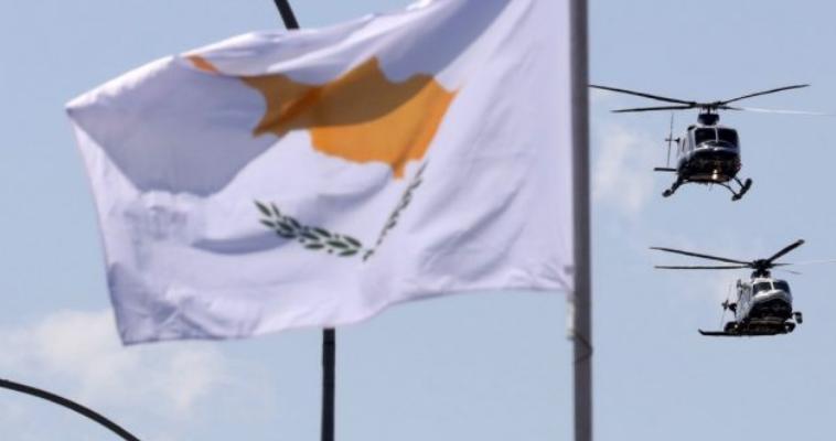 """Πολιτική κρίση με τις """"Χρυσές Βίζες"""" στην Κύπρο – Βαρίδι για τον Αναστασιάδη στις Βρυξέλλες, slpress"""