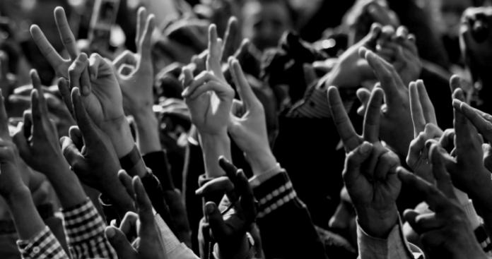 Οι θεολογικές ρίζες των ανθρωπίνων δικαιωμάτων, Αρχιεπίσκοπος Αλβανίας Αναστάσιος