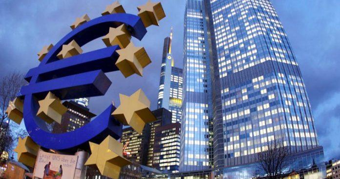 Η ΕΚΤ, η ποσοτική χαλάρωση και η παγίδα ρευστότητας, Κώστας Μελάς