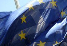 Η μεταφυσική πίστη στην εξ Ευρώπης σωτηρία - Η εξάρτηση ως ιδεολογία, Γιώργος Μαργαρίτης