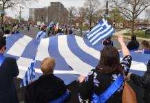 Αυτονόητη η ψήφος των Αποδήμων με ή χωρίς ΑΦΜ, Κωνσταντίνος Λυκογιάννης