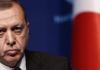 Πρότυπο για τα σχέδια του Ερντογάν στη Συρία το ψευδοκράτος, Κώστας Βενιζέλος