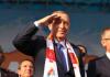 """Αν πιστέψουμε τον Ερντογάν βαδίζουμε προς την """"ώρα μηδέν"""", Νεφέλη Λυγερού"""