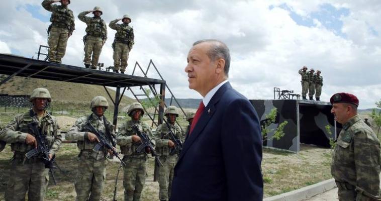 Χοντραίνει το παιχνίδι στην Ανατολική Μεσόγειο - Βαρύ κλίμα για τον Ερντογάν, αλλά δεν κάνει πίσω, Νεφέλη Λυγερού