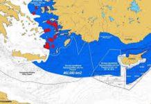 Πως τα ελληνικά ΜΜΕ διαχέουν το φοβικό σύνδρομο και τον κατευνασμό, Κώστας Μελάς