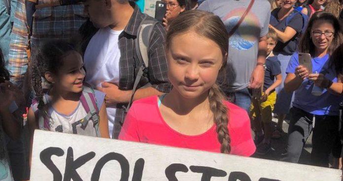 Η κλιματική αλλαγή ως new age θρησκεία, Κώστας Γρίβας