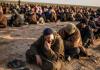 Το φυλακισμένο Ισλαμικό Κράτος - Το τζίνι είναι έτοιμο να βγει από το μπουκάλι, Νεφέλη Λυγερού