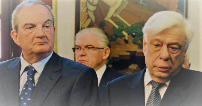 Συνωστισμός υποψηφίων για την Ηρώδου Αττικού, Μάκης Ανδρονόπουλος