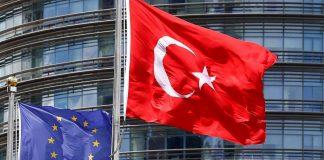 Αταλάντευτη η Άγκυρα, επί ποδός Αθήνα και Λευκωσία, έτοιμη για παζάρι η ΕΕ, Κώστας Βενιζέλος