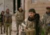 Η ακεραιότητα της Τουρκίας παίζεται στη Συρία - Οι Κούρδοι πόνταραν σε λάθος άλογο, Απόστολος Αποστόλπουλος