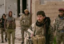 O πόλεμος της Συρίας μεταφέρετε και στο Ναγκόρνο-Καραμπάχ ; Γιώργος Πρωτόπαπας
