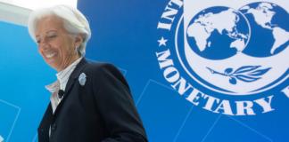 Έτος παγκόσμιας ανασφάλειας το 2020, Δημήτρης Χρήστου