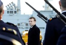 Κύπρος-Γαλλία Συμμαχία!, Κώστας Βενιζέλος